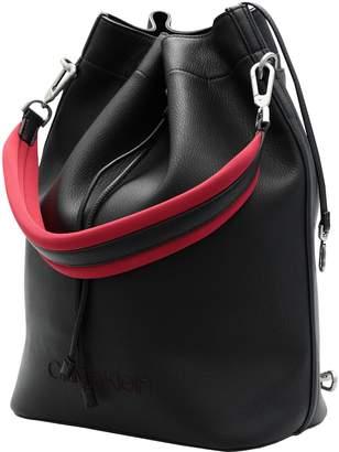 Calvin Klein Backpacks & Fanny packs - Item 45417915PV