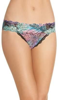 Honeydew Intimates Honeydew Lace Bikini