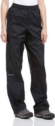 Marmot Men's Precip Pant - Long Pants