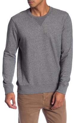 Joe Fresh Crew Neck Sweatshirt