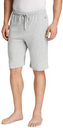 Ralph Lauren Supreme Comfort Sleep Shorts