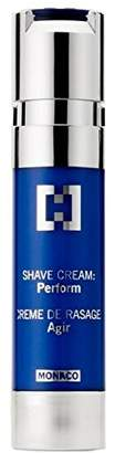 Hommage Perform Shave Cream