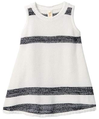 Tru Luv Sand & Water Tank Top (Big Girls)