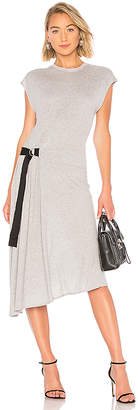 Rag & Bone Ophelia Dress