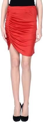 Gattinoni Knee length skirts