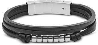 JF03001040 Vintage casual Men's Bracelet