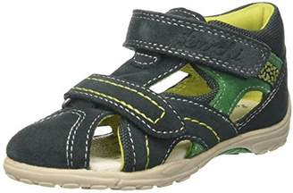 Molo Lurchi Unisex Kids' Sandals
