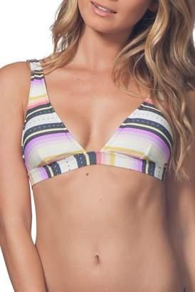 Rip Curl Sayulita Bikini Top