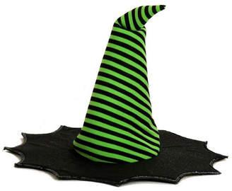 BuySeasons Girl Infant Spiderina Hat