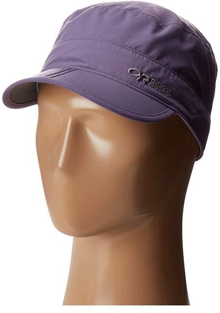 Outdoor Research - Radar Pocket Cap Caps