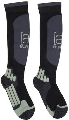 Burton Endurance Snowboard Socks