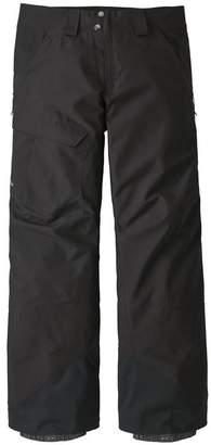Patagonia Men's Powder Bowl Pants - Regular