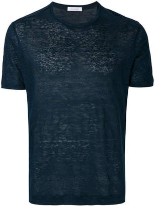 Cruciani classic T-shirt