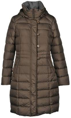 Schneiders Down jacket