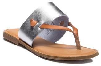 Rock & Candy Blinda Sandal