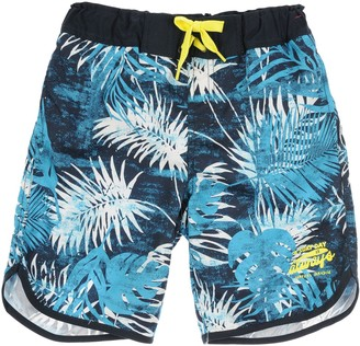 Name It Swim trunks - Item 47225133HT