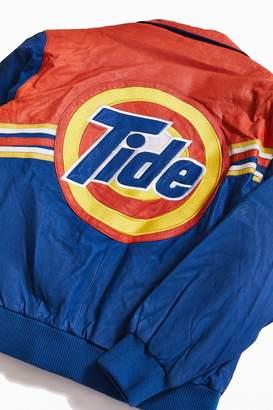 Urban Outfitters Vintage Vintage Tide Racing Jacket