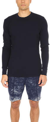 Cotton Citizen Cooper Thermal
