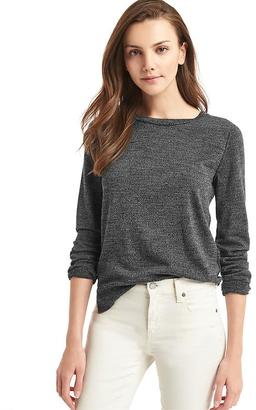 Merino wool sweater $49.95 thestylecure.com