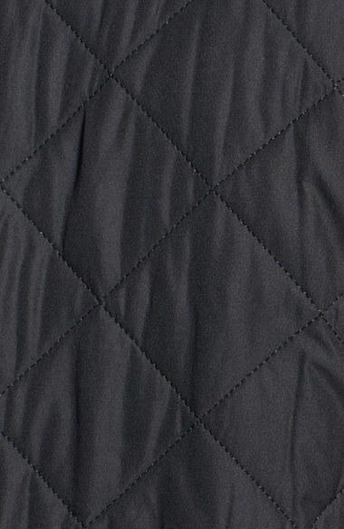 Men's Barbour 'Chelsea' Regular Fit Quilted Jacket 5