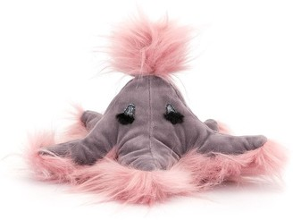 Jellycat Curiosity Starfish soft toy