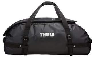 Thule Chasm 130-Liter Convertible Duffel Bag
