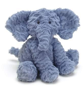 Jellycat Fuddlewuddle Elephant (44cm)