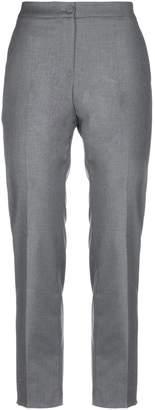 Blugirl Casual pants - Item 13324132SR