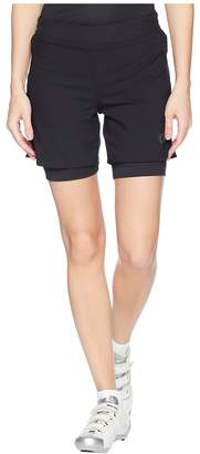 Pearl Izumi Journey Shorts Women's Shorts