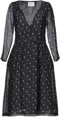 Leon & HARPER Knee-length dresses - Item 34955855JV