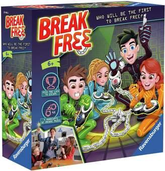 Ravensburger Break Free Game