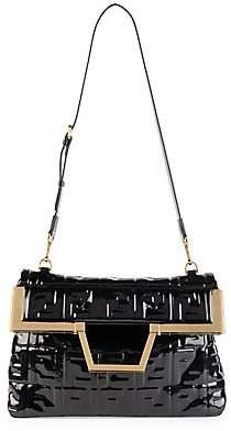 Fendi Women's Catwalk Top Handle Bag