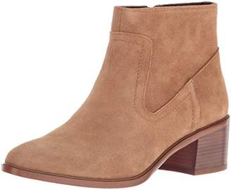 BCBGeneration Women's Bg-Allegro Ankle Bootie