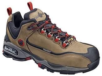 Nautilus 1392 ESD Safety Toe Athletic Shoe