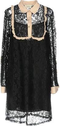 Vicolo Short dresses - Item 34809215CU
