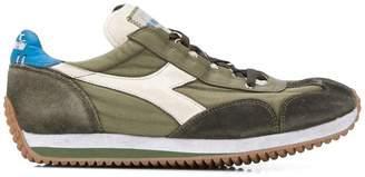 Diadora Equipe H Dirty SW sneakers