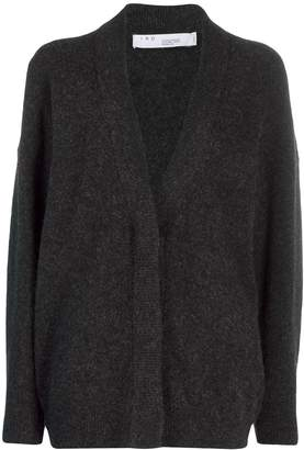IRO relaxed knit cardigan