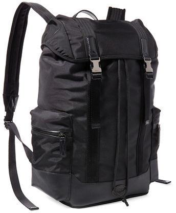 Polo Ralph LaurenPolo Ralph Lauren Thompson Drawstring Backpack