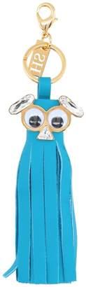 Sophie Hulme Key rings