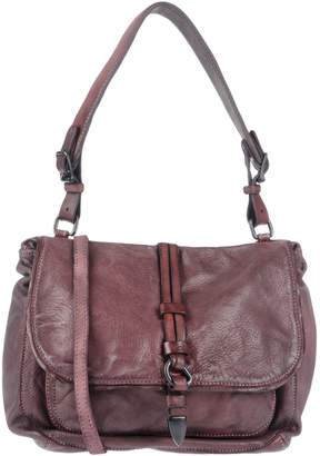 Caterina Lucchi Handbags - Item 45411556VU
