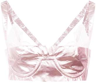 8b3791090dec07 Tiffany   Co. Neith Nyer bralette top