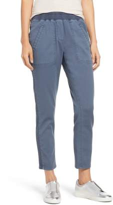 Nic+Zoe Duration Day Pants