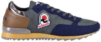 Invicta Sneakers Shoes Men