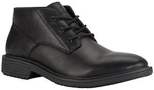 Emeril Lagasse Footwear Emeril Lagasse Men's Slip-Resistant Boots - Ward