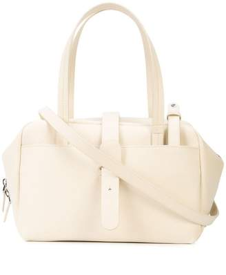 5944651e69 Doctors Bag - ShopStyle