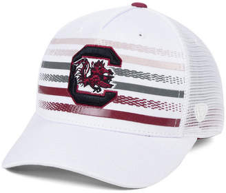 the latest 8d5a1 2157d Top of the World South Carolina Gamecocks Tranquil Trucker Cap