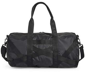 Under Armour This Is It Gym Duffle