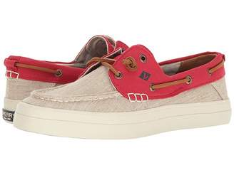 Sperry Crest Resort Canvas Two-Tone