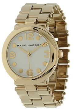 Marc by Marc Jacobs Sukie