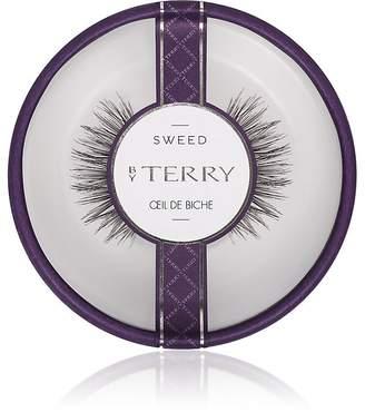 by Terry Women's Eil de Biche Eyelashes